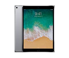 iPad Pro 9.7, iPad Pro 10.5, iPad Pro 12.9