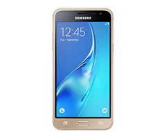 Samsung Galaxy J3 (2016) J320
