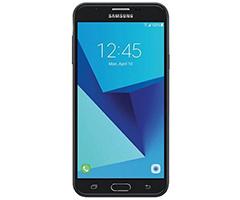 Samsung Galaxy J7 Perx-Prime (2017) J727