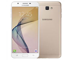 Samsung Galaxy J7 Prime On7 (2016) G610