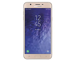 Samsung Galaxy J7 Refine (2018) J737